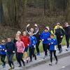DSC05839 - Oliebollenloop 31-12-2012