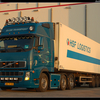 DSC 9456-border - Elcee Transport - Dirksland