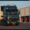 DSC 9457-border - Elcee Transport - Dirksland