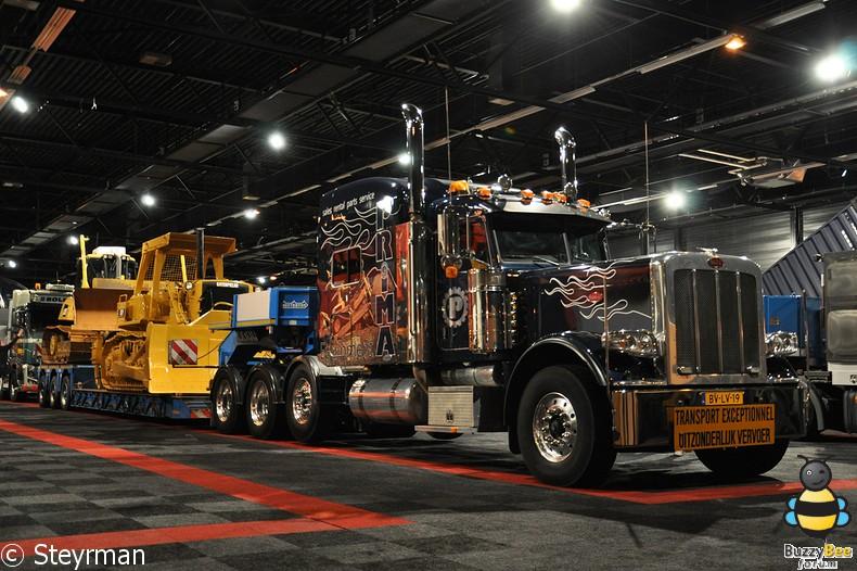 DSC 1427-BorderMaker - Truckersfestival Hardenberg 2012