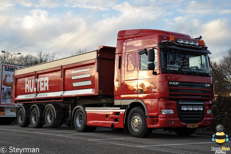 DSC 1532-BorderMaker - Truckersfestival Hardenberg 2012