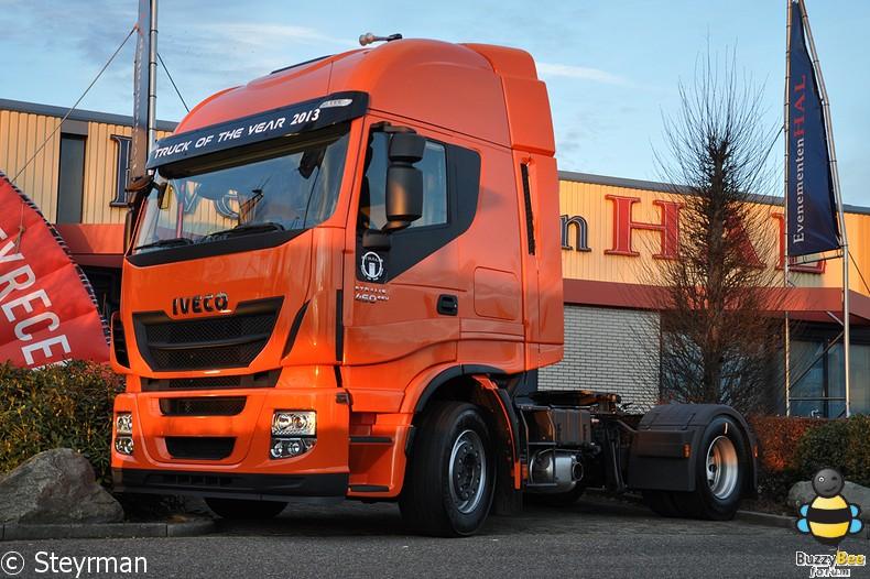 DSC 1577-BorderMaker - Truckersfestival Hardenberg 2012