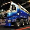 DSC 1638-BorderMaker - Truckersfestival Hardenberg...