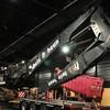 DSC 1709-BorderMaker - Truckersfestival Hardenberg...