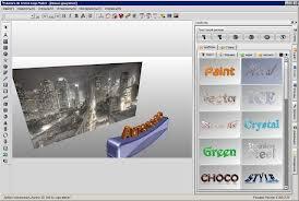 Aurora 3D Animation Maker | Diễn đàn các chuyên ngành Đại học, cao