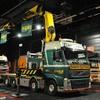 DSC 1734-BorderMaker - Truckersfestival Hardenberg...