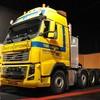 DSC 1824-BorderMaker - Truckersfestival Hardenberg...