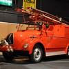 DSC 1827-BorderMaker - Truckersfestival Hardenberg...