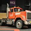DSC 1831-BorderMaker - Truckersfestival Hardenberg...