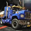 DSC 1838-BorderMaker - Truckersfestival Hardenberg...