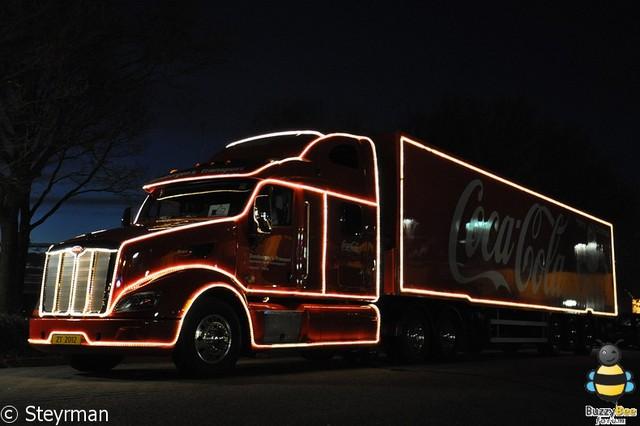 DSC 1847-BorderMaker Truckersfestival Hardenberg 2012