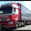 BN-VJ-10 Renault Premium Ge... - 27-12-2012