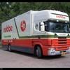 BG-ZR-01 Scania 114L 380 No... - 27-12-2012