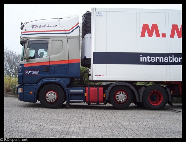 BN-ST-20 124 Scania Martin van Dijk4-BorderMaker 27-12-2012