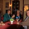 R.Th.B.Vriezen 2013 01 03 0465 - Arnhems Fanfare Orkest Nieu...