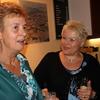 R.Th.B.Vriezen 2013 01 03 0467 - Arnhems Fanfare Orkest Nieu...