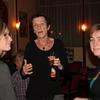 R.Th.B.Vriezen 2013 01 03 0468 - Arnhems Fanfare Orkest Nieu...