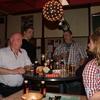 R.Th.B.Vriezen 2013 01 03 0469 - Arnhems Fanfare Orkest Nieu...