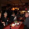 R.Th.B.Vriezen 2013 01 03 0474 - Arnhems Fanfare Orkest Nieu...