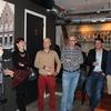 R.Th.B.Vriezen 2013 01 06 0518 - PvdA Arnhem Nieuwjaarsborre...