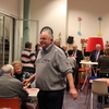 R.Th.B.Vriezen 2013 01 07 0555 - WijkPlatForm Presikhaaf Oos...