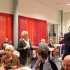 R.Th.B.Vriezen 2013 01 07 0558 - WijkPlatForm Presikhaaf Oos...