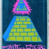 fight the future scan small - Picture Box