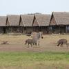 IMG 0230 - Kenya