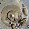 anker favre groot - Horloges