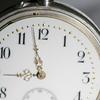 voorkant favre groot - Horloges