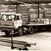 oudetrucks (40) - ITS