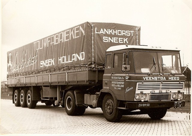 oudetrucks (53) ITS