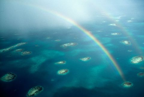 Duga - Page 3 Triple-quadruple-rainbows-spotted-file-aerial-doub