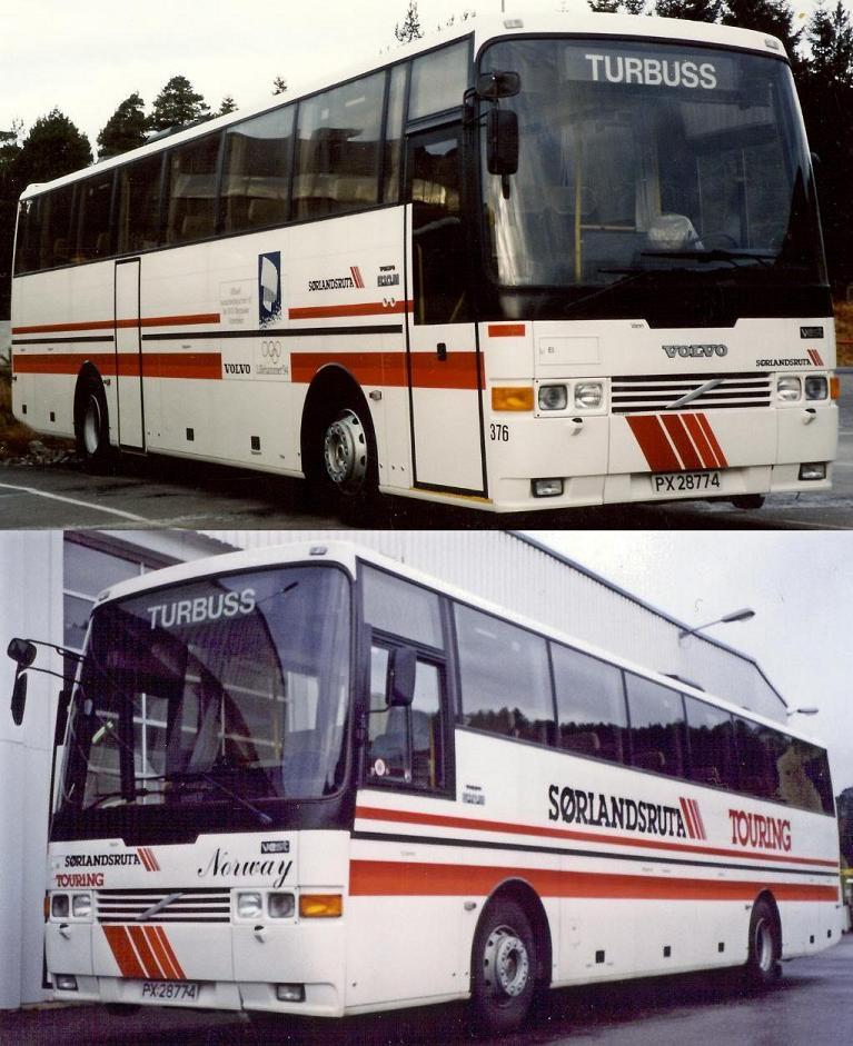 376-2-PX28774a -