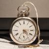 belgische-sleutelopwinder - Horloges