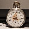 bootje - Horloges