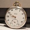 Brunott - Horloges