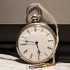 horloge-met-nieuwe-wijzers - Horloges