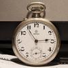 junghans-astra - Horloges