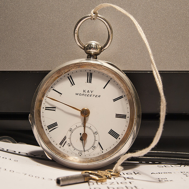 Kay Horloges