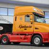 Daf XT105.460 6x4 special g... - GTS DIVERSEN