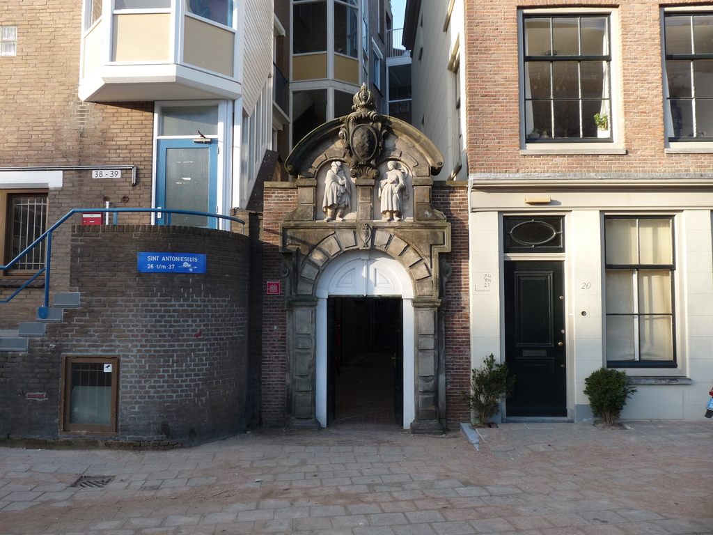 P1290735-002 - amsterdam