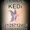 Kelebek Dövme Resimleri en ... - Bakırköy deki En İyi Dövmec...