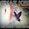 Kelebek dövme resim dövme s... - Bakırköy deki En İyi Dövmec...