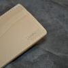 DSC 0187 - Wallet