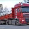DSC 0005-BorderMaker - 27-12-2012