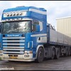 BP-DS-85 Scania 124L 420 He... - 27-12-2012