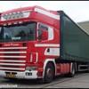 BP-JT-22 Scania 124 420 Hen... - 27-12-2012