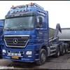 BP-VV-70 Mercedes Actros V8... - 27-12-2012