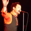 DCCD0037 - David Cook CD Release HRC 1...